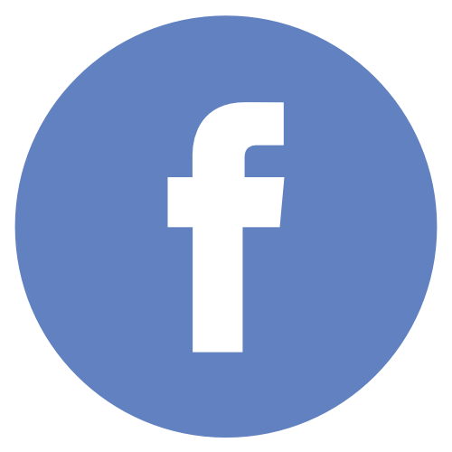 RBS Facebook