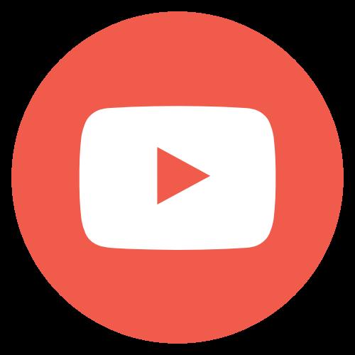 RBS Robotics YouTube